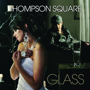 Image result for Thompson Square pictures glass