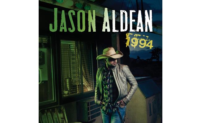 Jason_Aldean_1994_single_cover_UCN