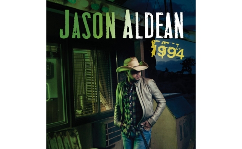 Jason_Aldean_1994_single_cover_UCN