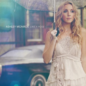 ashley-monroe-like-a-rose-300x300-1364399737