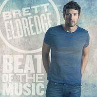 BeatoftheMusic