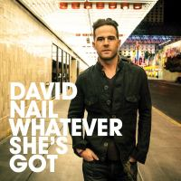 David-Nail-Whatever-Shes-Got-CountryMusicIsLove