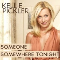 KelliePicklerSomeoneSomewhere