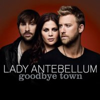 lady-antebellum-debuts-goodbye-town