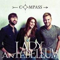 Lady_Antebellum_Compass_single