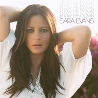 Sara-Evans-Slow-Me-Down-CountryMusicIsLove